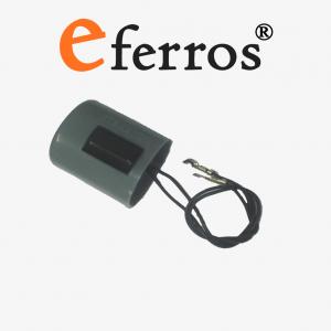 BOTÃO TIC TAC SOLÉNOIDE FERROS importados
