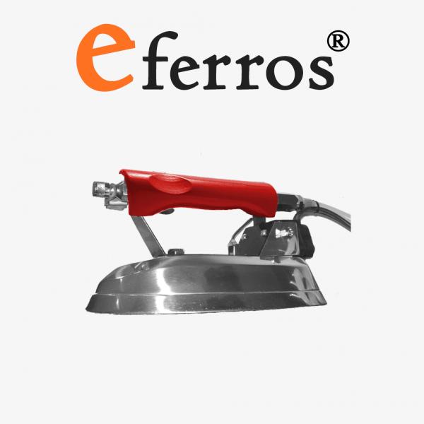 ferro a vapor industrial leve top 21 eferros