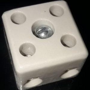 porcelana ferro a vapor continental uchita eferros w25f