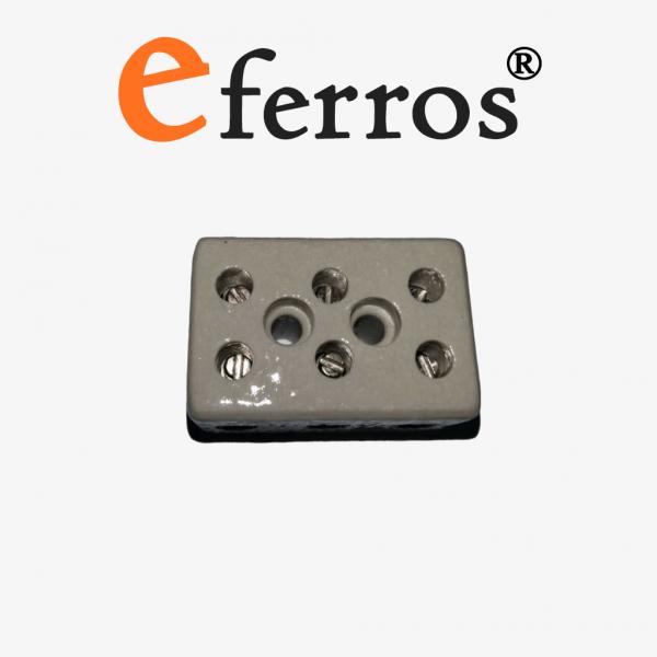 porcelana para ferro de passar a vapor industrial takara e minimax eferros