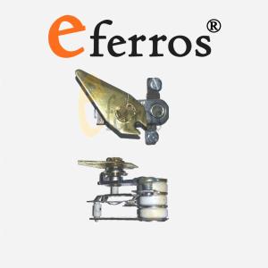 termostato ferro minimax takara eferros