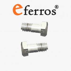 parafuso válvula ferro de passar a vapor industrial takara minimax eferros